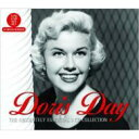 艺人名: D - Doris Day ドリスデイ / Absolutely Essential 3 Cd Collection 輸入盤 【CD】