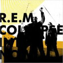 R.E.M. アールイーエム / Collapse Into Now 輸入盤 【CD】