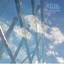 Artist Name: B - Brad Shepik / Across The Way 輸入盤 【CD】