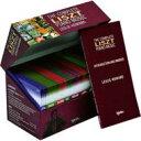 器樂曲 - 【送料無料】 Liszt リスト / ピアノ作品全集 レスリー・ハワード(99CD) 輸入盤 【CD】