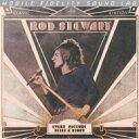 Rod Stewart ロッドスチュワート / Every Picture Tells A Story 【LP】