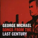 George Michael ジョージマイケル / Songs From The Last Century 輸入盤 【CD】