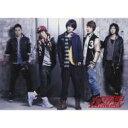 CD+DVD21%OFF[初回限定盤]大国男児(テグンナマ)ダイコクダンジ/LovePower【初回生産限定盤A】【CDMaxi】