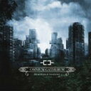藝人名: O - 【送料無料】 Omnium Gatherum / New World Shadows 輸入盤 【CD】