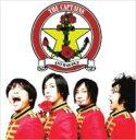 ザ・キャプテンズ / THE CAPTAINS ANTHOLOGY 【CD】