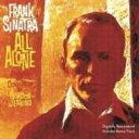 Artist Name: F - Frank Sinatra フランクシナトラ / All Alone 輸入盤 【CD】