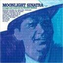 艺人名: F - Frank Sinatra フランクシナトラ / Moonlight Sinatra 輸入盤 【CD】