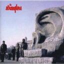 Stranglers ストラングラーズ / Aural Sculpture (2LP)(180グラム重量盤) 【LP】
