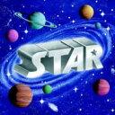 【送料無料】 RIP SLYME リップスライム / STAR 【CD】