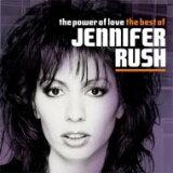 Jennifer Rush / Power Of Love - The Best Of... 輸入盤 【CD】