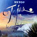 Zz Top ジージートップ / Tejas 【CD】