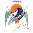 [初回限定盤]Eaglesイーグルス/OnTheBorder【SHM-CD】