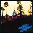 [初回限定盤 ] Eagles イーグルス / Hotel California 【SHM-CD】