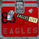 【送料無料】[初回限定盤]Eaglesイーグルス/Live【SHM-CD】