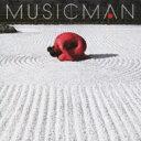 【送料無料】桑田佳祐 クワタケイスケ / MUSICMAN 【通常盤】 【CD】