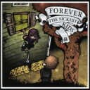 Forever The Sickest Kids フォーエバーザシッキストキッズ / Forever The Sickest Kids 【CD】