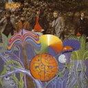 Bee Gees ビージーズ / Bee Gees 1st 輸入盤 【CD】