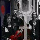Artist Name: U - Urban Tango Trio / Urban Tango Trio 【CD】