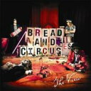 艺人名: V - View ビュー / Bread And Circuses 輸入盤 【CD】