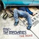 Artist Name: M - Mike & Mechanics / Road 輸入盤 【CD】