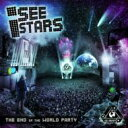 艺人名: I - I See Stars / End Of The World Party 輸入盤 【CD】