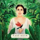 Yael Naim yaerunaimu / She Was A Boy 【CD】[Yael Naim ヤエルナイム / She Was A Boy 【CD】]