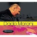 Dado Moroni ダドモローニ / Live In Beverly Hills 輸入盤 【CD】