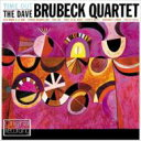 Dave Brubeck デイブブルーベック / Time Out 輸入盤 【CD】