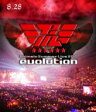 【送料無料】 Animelo Summer Live 2010 -evolution- 8.28 【BLU-RAY DISC】