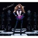 【送料無料】 安室奈美恵 アムロナミエ / Checkmate! 《ベストコラボレーションアルバム》(CD+DVD) 【CD】