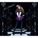 【送料無料】 安室奈美恵 アムロナミエ / Checkmate! 《ベストコラボレーションアルバム》 【CD】