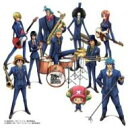 Tokyo Ska Paradise Orchestra 東京スカパラダイスオーケストラ / HEROES 【CD】