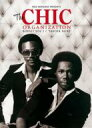 艺人名: C - 【送料無料】 Chic シック / Nile Rodgers Presents: The Chic Organization Boxset Vol.1 【CD】