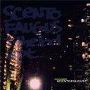 【送料無料】 the band apart バンドアパート / Scent of August 【CD】