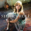 Artist Name: S - Sierra Hull / Daybreak 輸入盤 【CD】