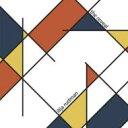 Artist Name: I - Ilija Rudman / Reveal 輸入盤 【CD】