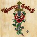 艺人名: Sa行 - THE CHERRY COKE$ チェリーコークス / SEVEN 【CD】
