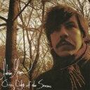 艺人名: A - Andrew Morgan (Rock) / Grey Light Of The Season 【CD】