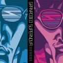 【送料無料】CD+DVD21%OFF[初回限定盤]Granrodeoグランロデオ/SUPERNOVA【初回限定盤】【CD】