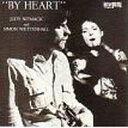 Artist Name: J - Judy Niemack / By Heart 【CD】