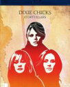 Dixie Chicks ディクシーチックス / Vh1 Storytellers: Dixie Chicks 【BLU-RAY DISC】