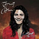 Artist Name: T - 【送料無料】 Tommy Bolin トミーボーリン / Teaser Deluxe 輸入盤 【CD】