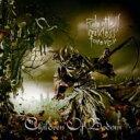 Artist Name: C - 【送料無料】 Children Of Bodom チルドレンオブボドム / Relentless, Reckless Forever 輸入盤 【CD】