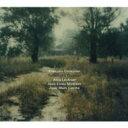 藝人名: F - 【送料無料】 Francois Couturier / Anja Lechner / Jean Marc Larche / Jean Louis / Tarcovsky Quartet 輸入盤 【CD】