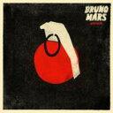 Bruno Mars ブルーノマーズ / Grenade (2trac・・・