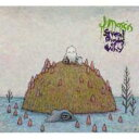 J Mascis / Several Shades Of Why 【LP】