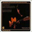 藝人名: P - Philip Catherine フィリップカテリーン / Moods 2 輸入盤 【CD】