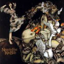 Kate Bush ケイトブッシュ / Never For Ever 輸入盤 【CD】