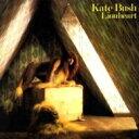Kate Bush ケイトブッシュ / Lionheart 輸入盤 【CD】