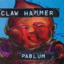 Artist Name: C - Claw Hammer / Parlum 輸入盤 【CD】